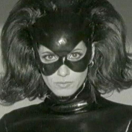 Giorgia La Gatta