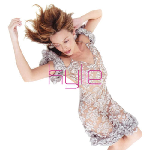 Kylie Minogue - Please Stay (Official Video)